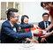 雲林三好國際飯店 / 結婚午宴(編號:437150)