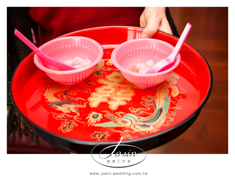 雲林三好國際飯店 / 結婚午宴(編號:437164) - Jasin藝術影像工作室 - 結婚吧