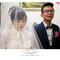 雲林三好國際飯店 / 結婚午宴(編號:437173)