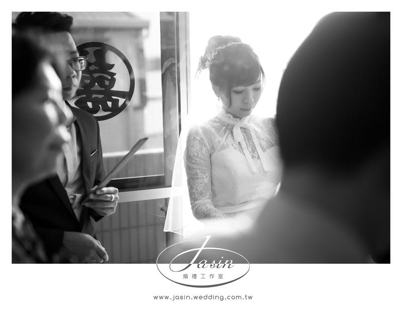 雲林三好國際飯店 / 結婚午宴(編號:437175) - Jasin藝術影像工作室 - 結婚吧