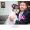 雲林三好國際飯店 / 結婚午宴(編號:437178)