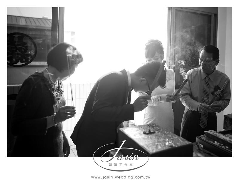 雲林三好國際飯店 / 結婚午宴(編號:437204) - Jasin藝術影像工作室 - 結婚吧