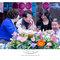 雲林三好國際飯店 / 結婚午宴(編號:437216)