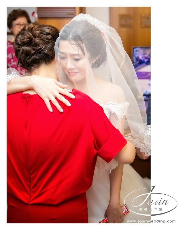 台中雅園新潮 / 結婚晚宴(編號:437282) - Jasin藝術影像工作室 - 結婚吧