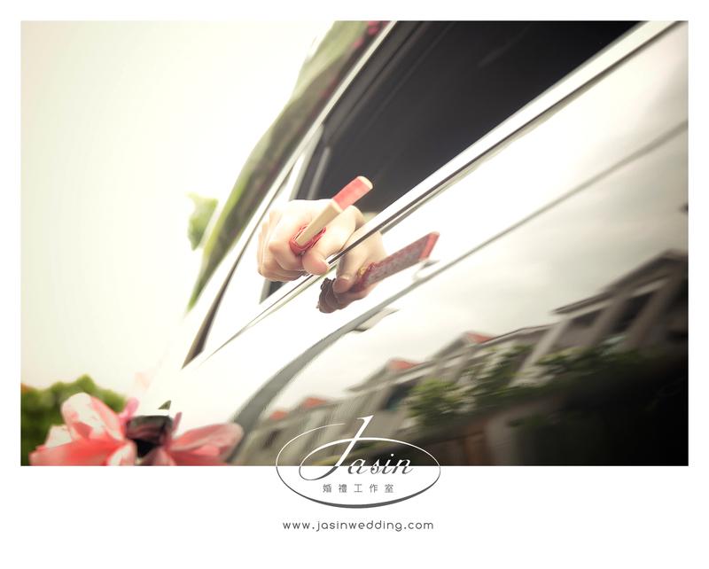 台中雅園新潮 / 結婚晚宴(編號:437311) - Jasin藝術影像工作室 - 結婚吧