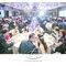 台中雅園新潮 / 結婚晚宴(編號:437359)