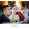 台中日月千禧 / 結婚晚宴(編號:437692)