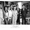 台中日月千禧 / 結婚晚宴(編號:437703)