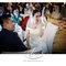 台中日月千禧 / 結婚晚宴(編號:437721)