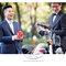 台中日月千禧 / 結婚晚宴(編號:437728)