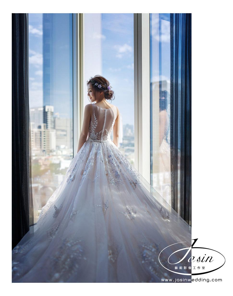 1(6) - Jasin藝術影像工作室《結婚吧》
