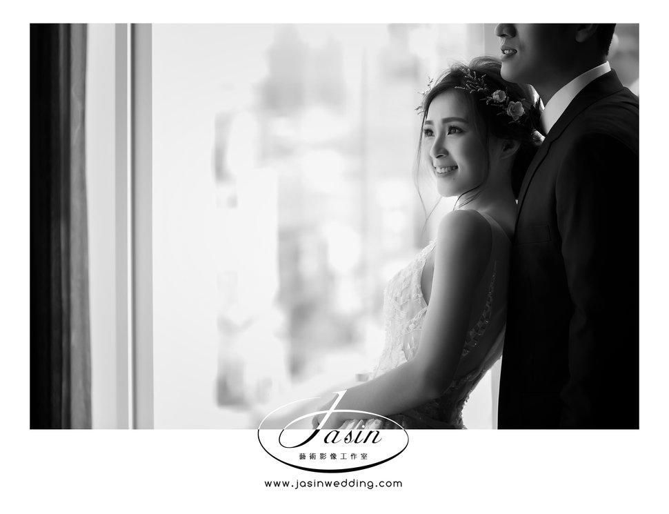 1(11) - Jasin藝術影像工作室《結婚吧》