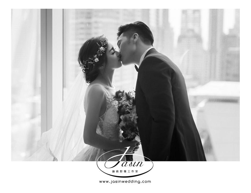 1(13) - Jasin藝術影像工作室《結婚吧》