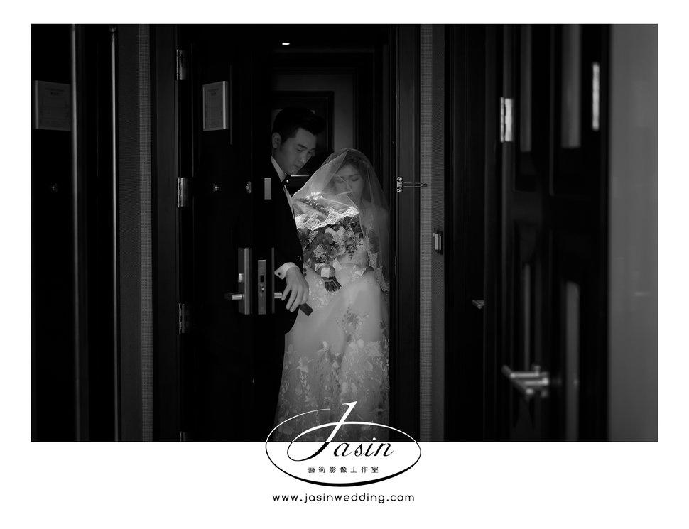 1(33) - Jasin藝術影像工作室《結婚吧》