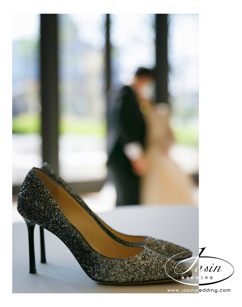 1(45) - Jasin藝術影像工作室《結婚吧》