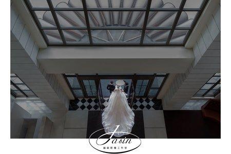 台北維多麗亞酒店/ 結婚純午宴