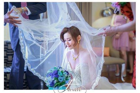 Jasin藝術影像 / 南投南島婚宴會館 / 雙儀式午宴