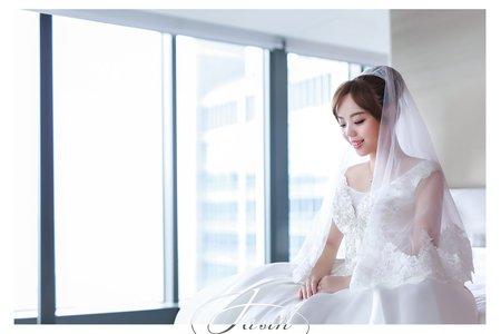 Jasin藝術影像 / 台北W飯店 / 儀式午宴
