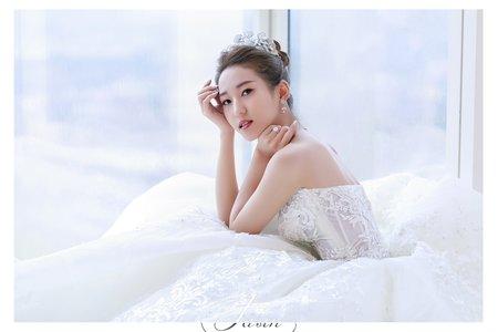 Jasin藝術影像 / 台中LIN酒店 / 純晚宴