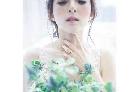 Jasin藝術影像 / 台中 Lin酒店 / 結婚午宴 / 承甫&昀沛