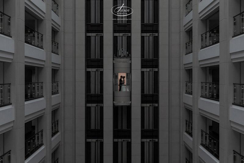 2021~~獨家專案作品
