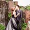 婚紗作品(編號:432460)