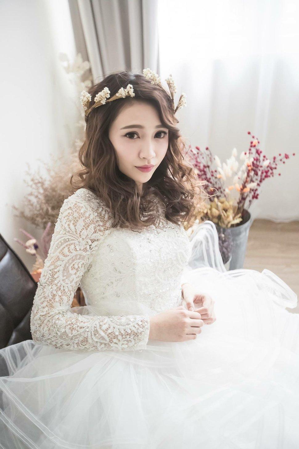 婚紗創作(編號:432461) - Sunny Liu - 結婚吧