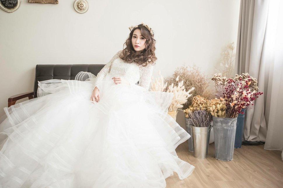 婚紗創作(編號:432462) - Sunny Liu - 結婚吧
