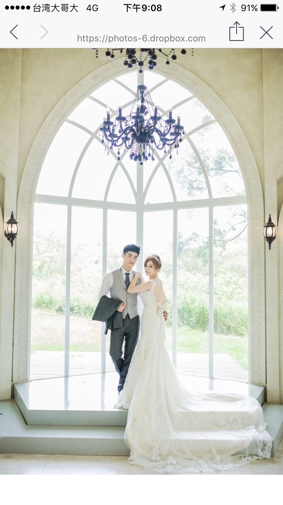 婚紗作品(編號:432468) - Sunny Liu - 結婚吧