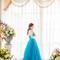 婚紗作品(編號:432470)