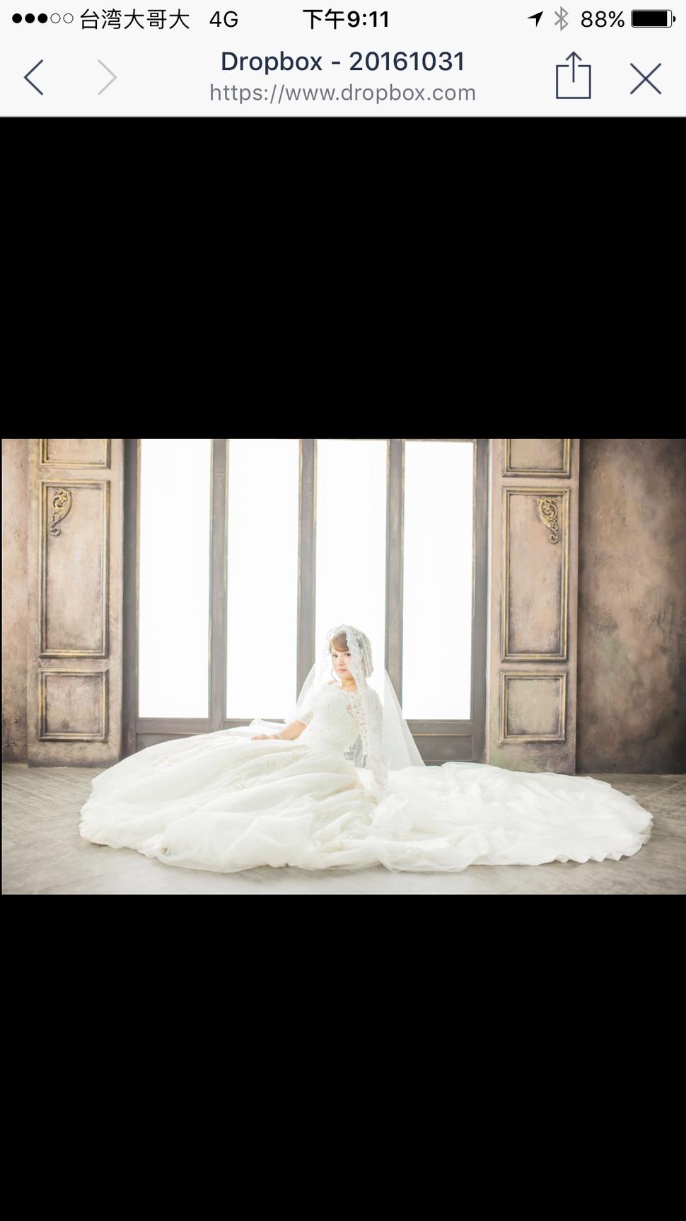 婚紗作品(編號:432472) - Sunny Liu - 結婚吧