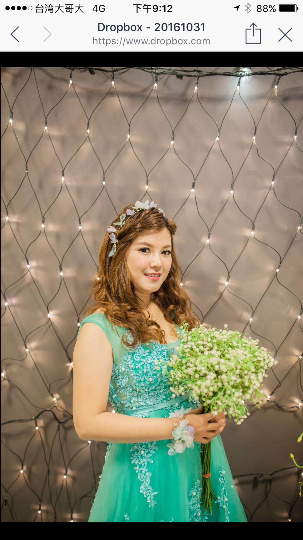 婚紗作品(編號:432474) - Sunny Liu - 結婚吧