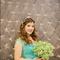 婚紗作品(編號:432474)