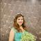 婚紗作品(編號:432477)