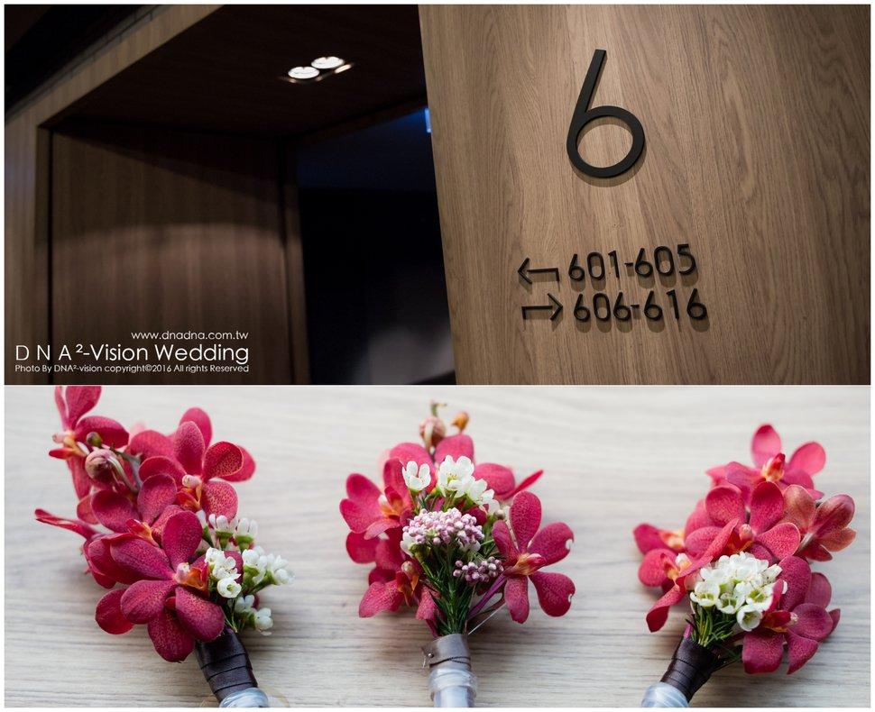 dna平方婚禮攝影@mld台鋁晶綺盛宴 - 高雄婚攝dna平方婚禮攝影/海外自助婚紗 - 結婚吧