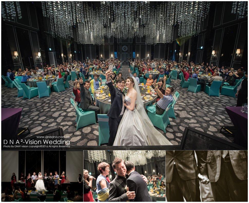 dna平方婚禮攝影@mld台鋁晶綺盛宴- - 高雄婚攝dna平方婚禮攝影/海外自助婚紗 - 結婚吧