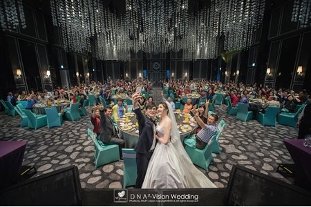 高雄婚攝dna平方婚禮攝影@mld台鋁晶綺盛宴-珍珠廳