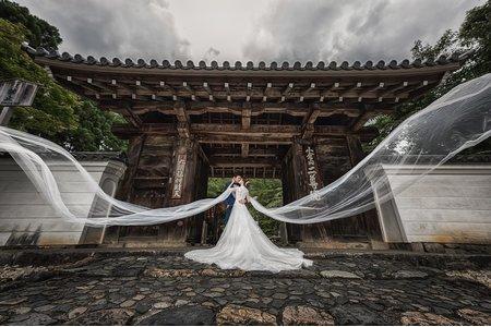 高雄婚攝dna平方婚禮攝影
