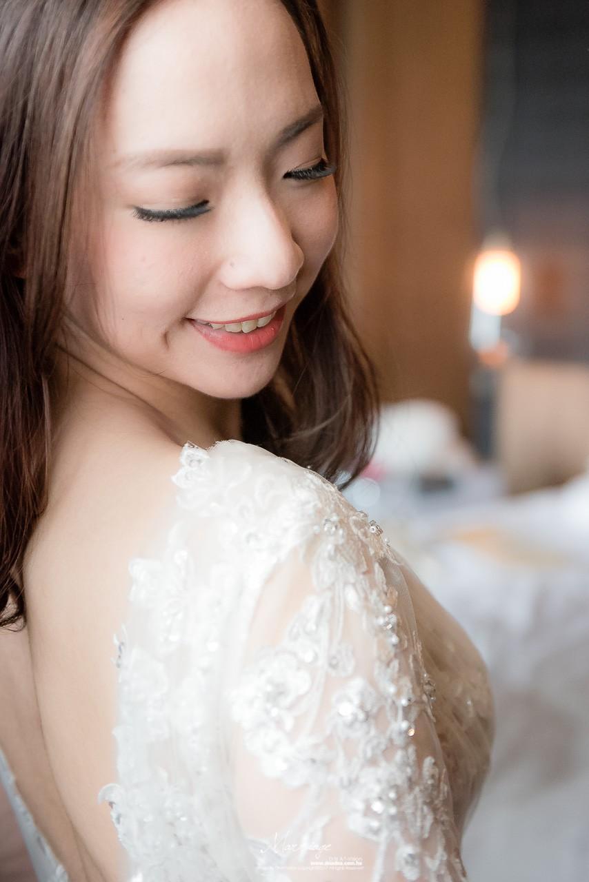 《婚攝》cliff&annie︱台鋁晶綺盛宴黃金廳-21 - 高雄婚攝dna平方婚禮攝影/海外自助婚紗《結婚吧》
