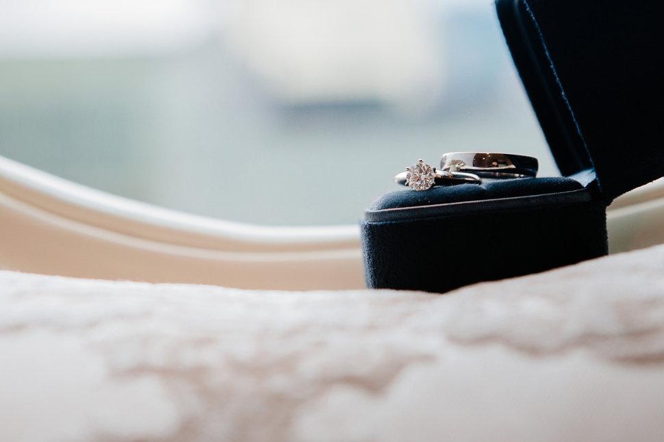(編號:433675) - MS 婚紗攝影工作室 - 結婚吧