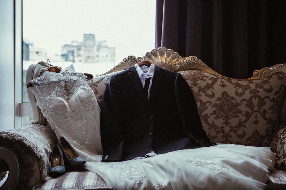 (編號:433676) - MS 婚紗攝影工作室 - 結婚吧