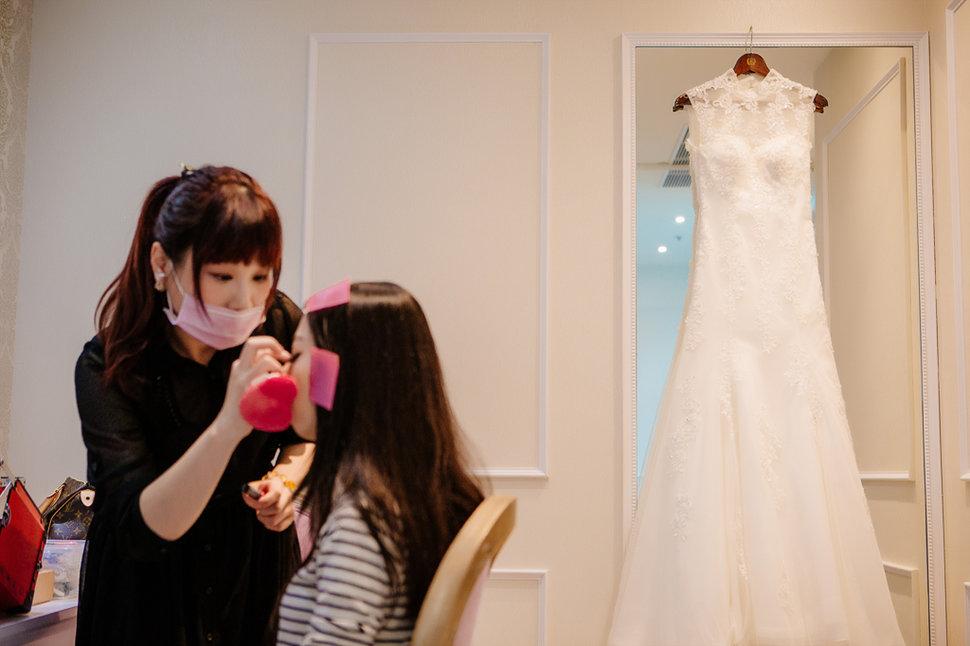 (編號:433680) - MS 婚紗攝影工作室 - 結婚吧