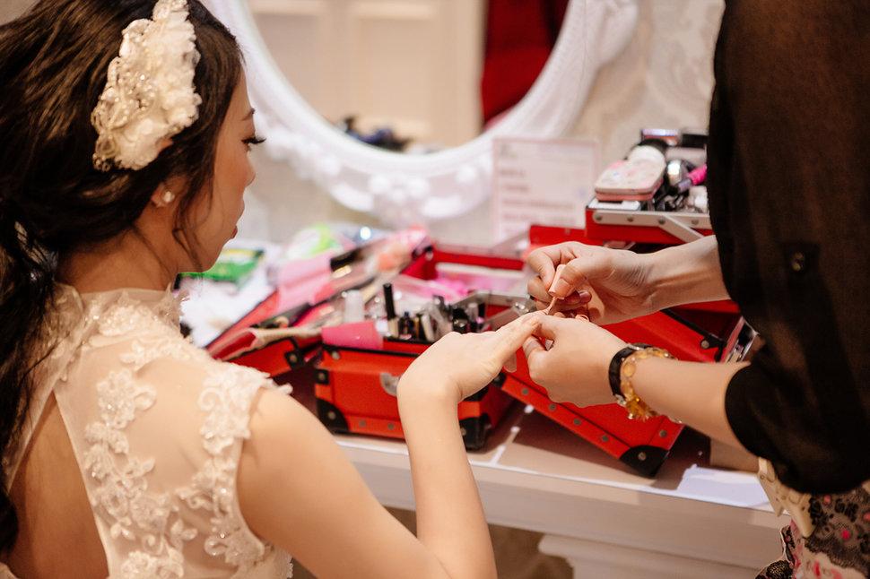 (編號:433682) - MS 婚紗攝影工作室 - 結婚吧