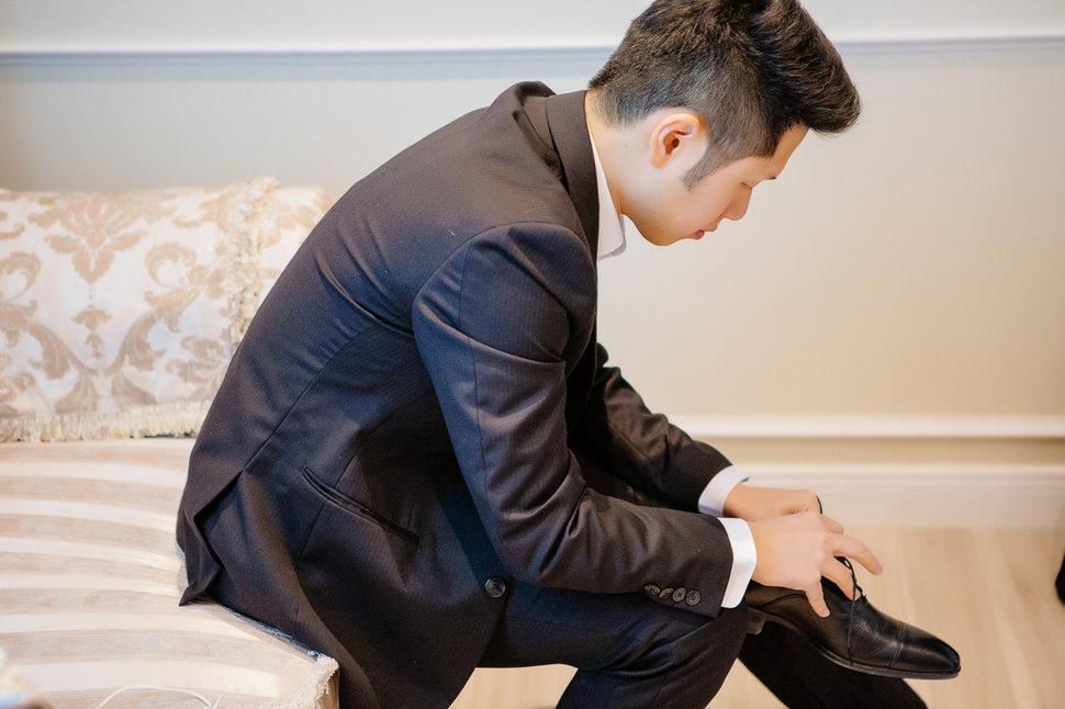 (編號:433685) - MS 婚紗攝影工作室 - 結婚吧