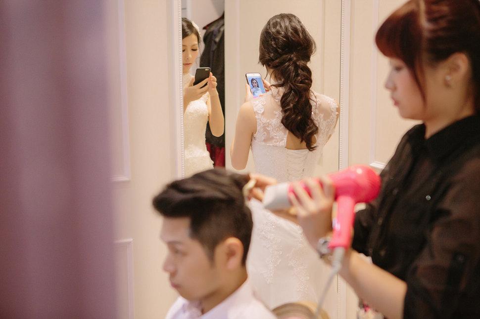 (編號:433690) - MS 婚紗攝影工作室 - 結婚吧一站式婚禮服務平台