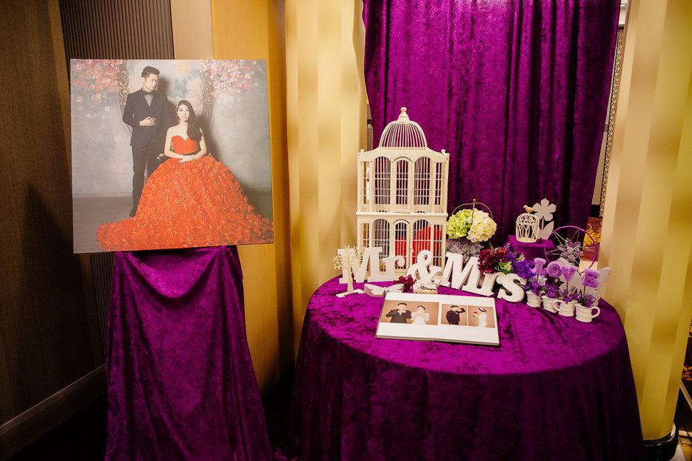(編號:433696) - MS 婚紗攝影工作室 - 結婚吧