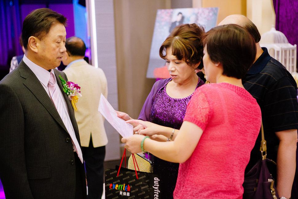 (編號:433697) - MS 婚紗攝影工作室 - 結婚吧一站式婚禮服務平台