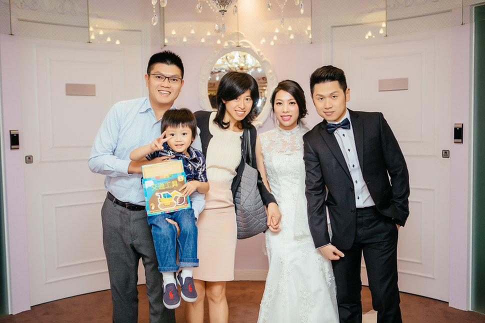(編號:433705) - MS 婚紗攝影工作室 - 結婚吧