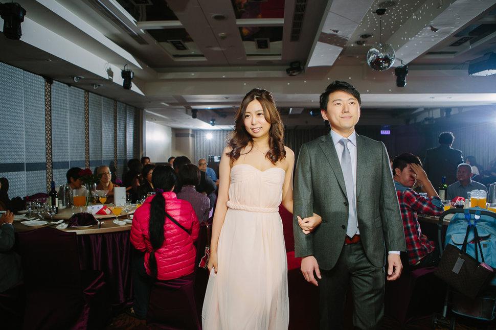 (編號:433710) - MS 婚紗攝影工作室 - 結婚吧一站式婚禮服務平台