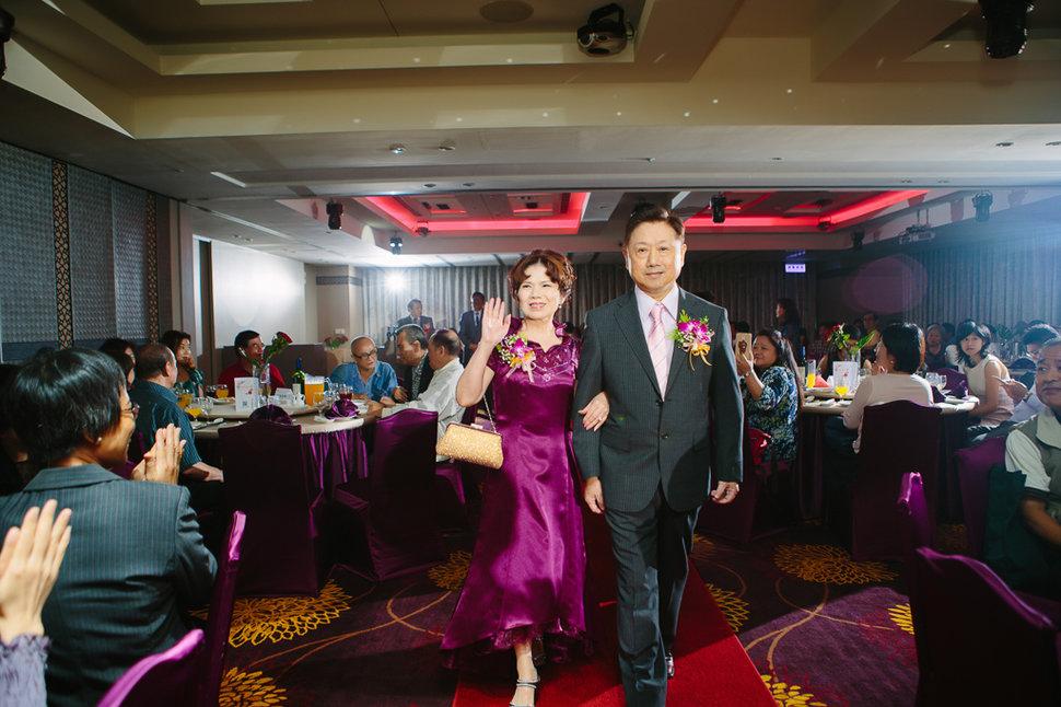 (編號:433712) - MS 婚紗攝影工作室 - 結婚吧一站式婚禮服務平台